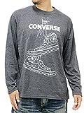 CONVERSE サイズ CONVERSE(コンバース) Tシャツ プリント メンズ