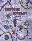 Signed Beauties of Costume Jewelry: Identification & Values 画像