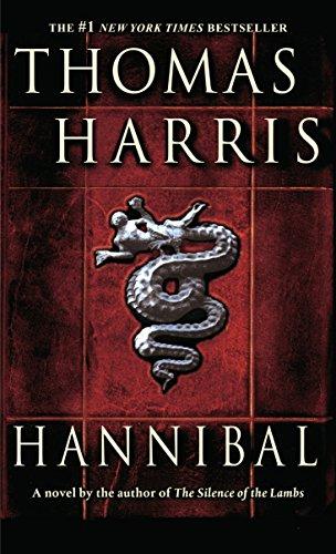 Hannibal: A Novel (Hannibal Lecter Series)の詳細を見る