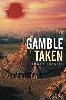 Gamble Taken