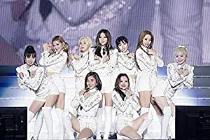 "【Amazon.co.jp限定】TWICE DOME TOUR 2019 ""#Dreamday"" in TOKYO DOME (初回限定盤Blu-ray) (トートバッグ付)"