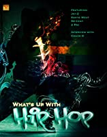 What's Up With Hip Hop [DVD] [Import]