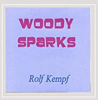 Woody Sparks
