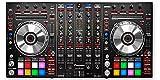 Pioneer パイオニア DJコントローラー DDJ-SX2