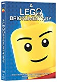 Lego Brickumentary [DVD] [Import]