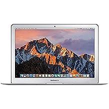 アップル 13.3インチ MacBook Air(1.8GHz Dual Core i5 / 8GB / 128GB) MQD32J/A