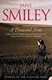 A Thousand Acres (Flamingo Originals)