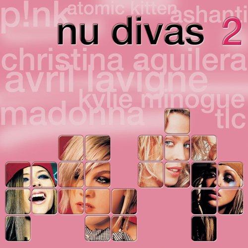 Nu Divas Vol.2