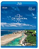 Healing Islands OKINAWA 2~宮古島~(Blu-ray Disc)