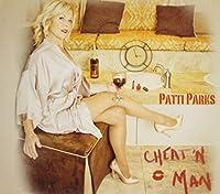 Cheatn Man