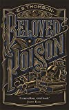 Beloved Poison (Jem Flockhart)