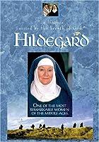 Hildegard [並行輸入品]