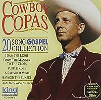 20 Song Gospel Collection