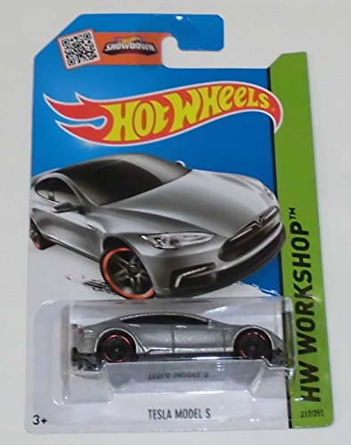 Hot WHeeLs SHOWDOWN ホットウィール C4982 98LL...