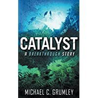Catalyst (Breakthrough)