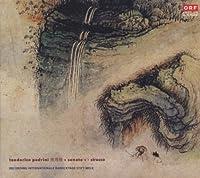 Sonatas: Ensemble Sirocco