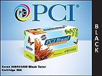 プレミアム互換機006r01509-pci PCI Xeroxブラックトナーカートリッジ、26K Yield