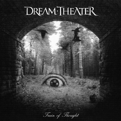 Train of Thought / Dream Theater