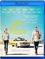 Take Me Home / [Blu-ray] [Import]