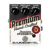 Daredevil Pedals Premium OD ギターエフェクター