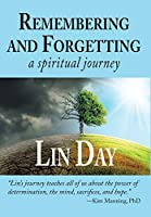Remembering and Forgetting: A Spiritual Journey [並行輸入品]