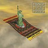 Dick's Picks Vol. 11--stanley Theatre, Jersey City, Nj 9/27/72 (3 Cd Set)