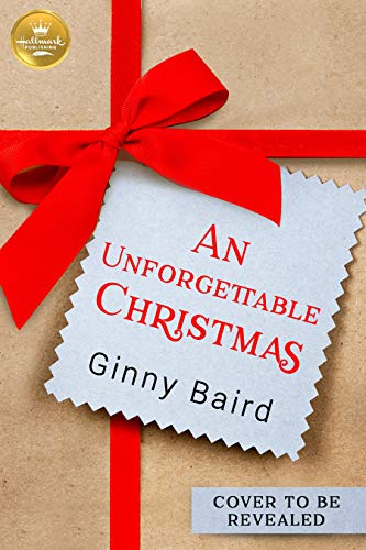 An Unforgettable Christmas (English Edition)