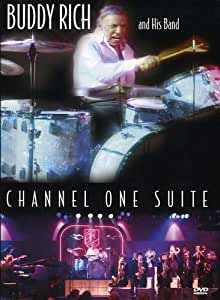 Channel One Suite / [DVD] [Import]