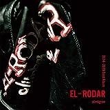 EL-RODAR