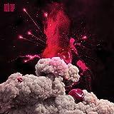 【早期購入特典あり】 NCT #127 CHERRY BOMB 3rd ミニアルバム (初回ポスター付き)( 韓国盤 )(初回限定特典6点)(韓メディアSHOP限定)