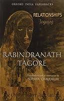 Relationships (Jogajog): Rabindranath Tagore