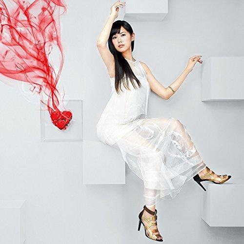 TRUE (唐沢美帆) – Joy Heart [FLAC 24bit/96kHz]