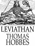 LEVIATHAN (non illustrated) (English Edition)