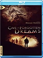 Cave Of Forgotten Dreams (Blu-Ray+Blu-Ray 3D) [Italian Edition]