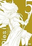 Dies irae DVD vol.5[DVD]