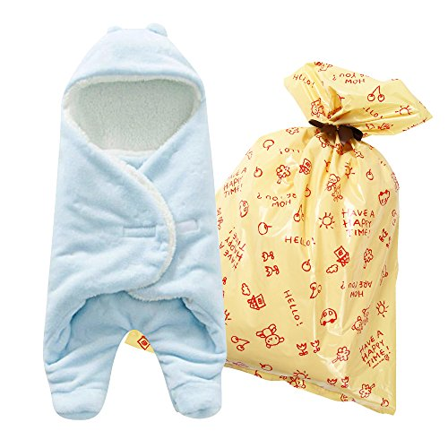 227e83f8d5c2d 子供服をプレゼントしよう!出産祝いから誕生日ギフトまで 男の子編  - Dear ディアー