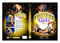 French mixed wrestling - Furious girls vol. 2 (MIXキャットファイト) DVD Amazon's Prod
