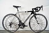 Cannondale(キャノンデール) CAAD10(CAAD10) ロードバイク 2013年 52サイズ