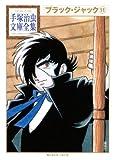 ブラック・ジャック(11) (手塚治虫文庫全集)