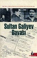 Sultan Galiyev Davasi
