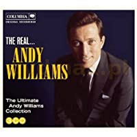 Real Andy Williams