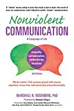 Nonviolent Communication: A Language of Life (Nonviolent Communication Guides) 画像