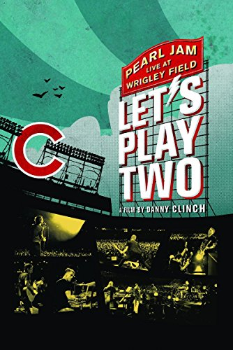 Let's Play Two [DVD] [Import]