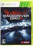 RACE DRIVER GRID2 GTR