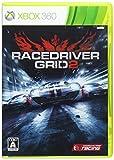 「RACE DRIVER GRID2 (レースドライバーグリッド2)」の画像