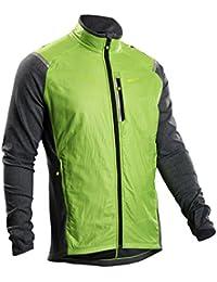 SugoiアルファHybrid Jacket – Men 's