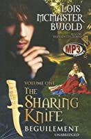 The Sharing Knife Vol. 1: Beguilement [並行輸入品]