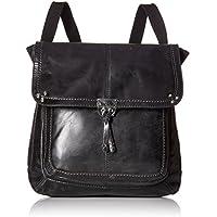 The SAK Ventura Convertible Backpack