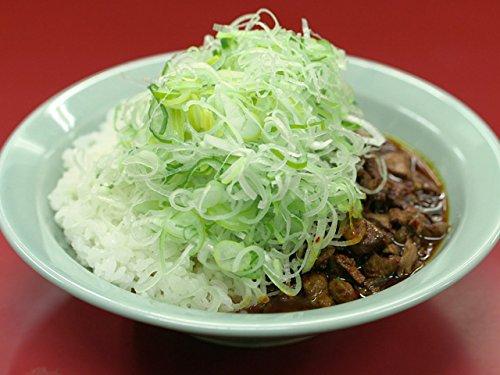 第10話「東京都江東区亀戸の純レバ丼」