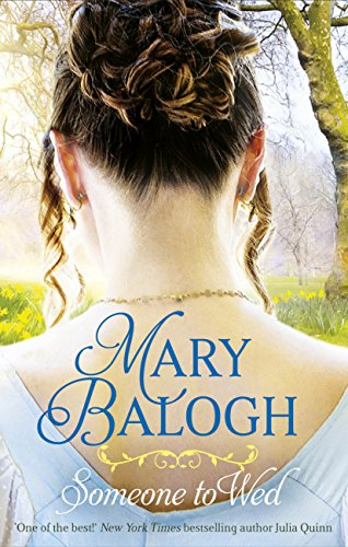 Someone to Wed (Westcott Book 3) (English Edition)